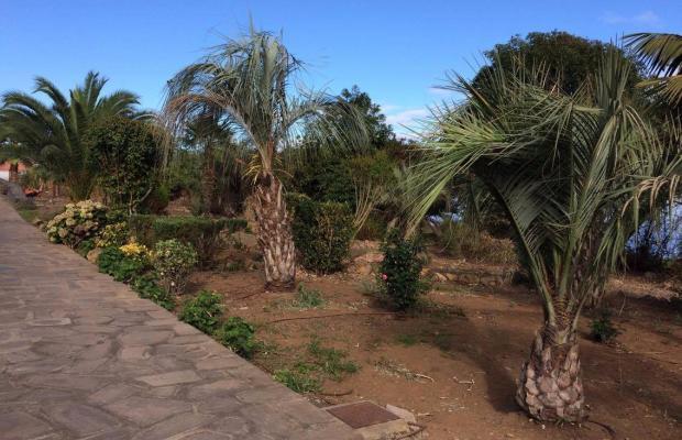 фото Rural Casablanca изображение №22