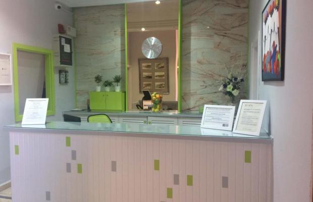 фотографии отеля Andrea's изображение №19