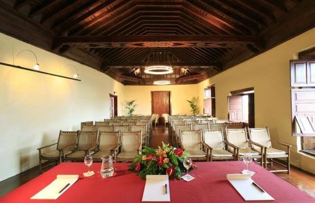 фотографии отеля La Quinta Roja изображение №27