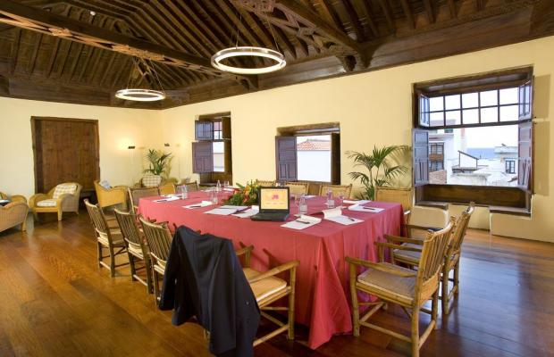 фото отеля La Quinta Roja изображение №25