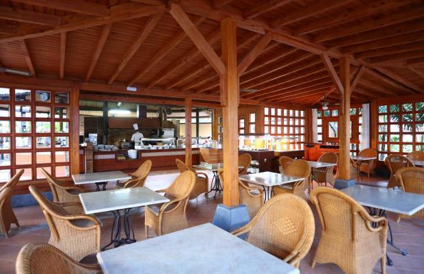 фото Sunlight Bahia Principe San Felipe (ex. Bahia Principe San Felipe) изображение №50