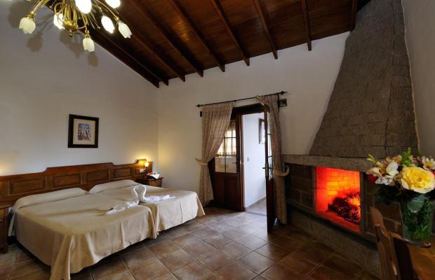 фото отеля El Nogal изображение №9