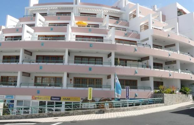 фото отеля Playa Delphin изображение №1