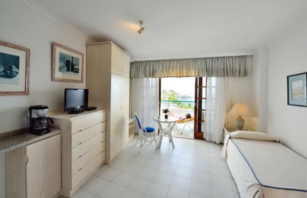 фотографии отеля Playa Delphin изображение №3