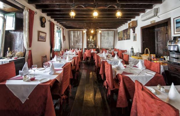фото Hotel Rural Senderos de Abona изображение №30