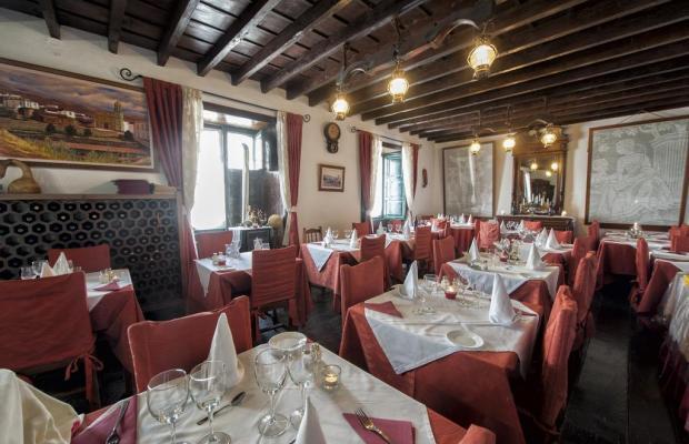 фотографии Hotel Rural Senderos de Abona изображение №28