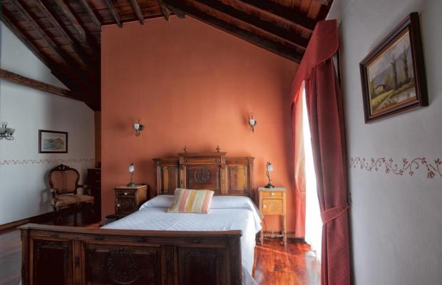 фото отеля Hotel Rural Senderos de Abona изображение №21