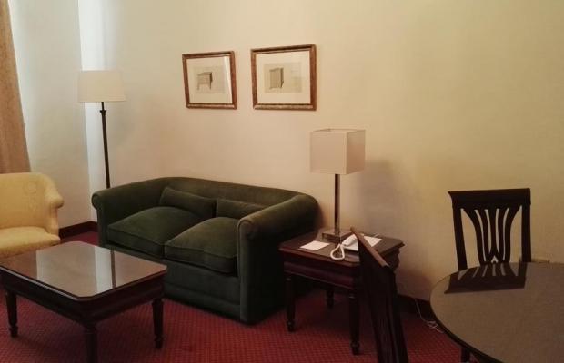 фото отеля Duques de Medinaceli изображение №29