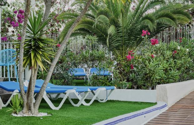 фотографии отеля Coral Compostela Beach Golf изображение №7