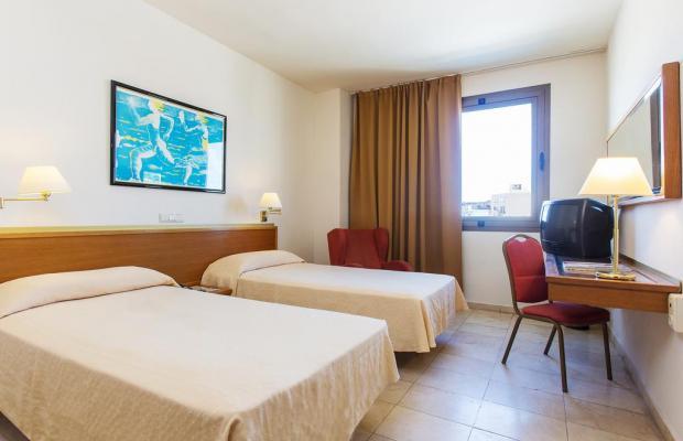 фотографии Expo Hotel Valencia изображение №4