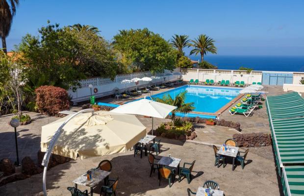 фото отеля Panoramica Garden изображение №21