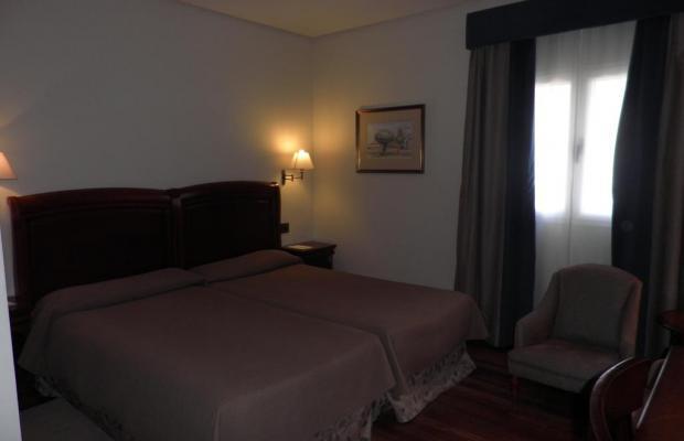 фото отеля Parador de Canadas del Teide изображение №13