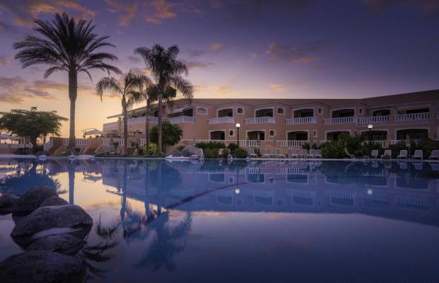 фото Sol Sun Beach Apartamentos изображение №22