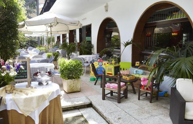 фото отеля Bell Repos изображение №29