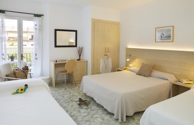 фото отеля Bell Repos изображение №9