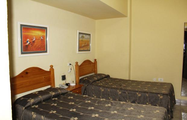 фотографии отеля Tanausu изображение №11