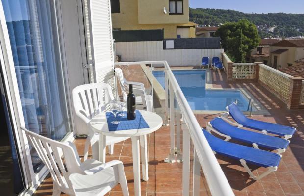фото отеля RV Hotels Bon Sol изображение №13