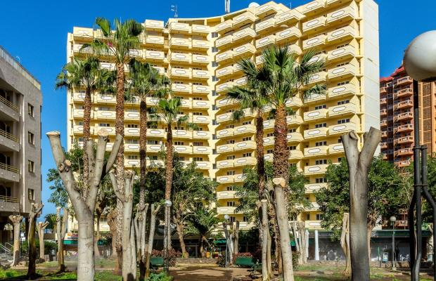 фото Apartamentos Teneguia изображение №2