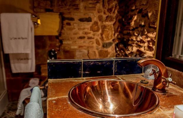 фото отеля La Casa del Rector изображение №13