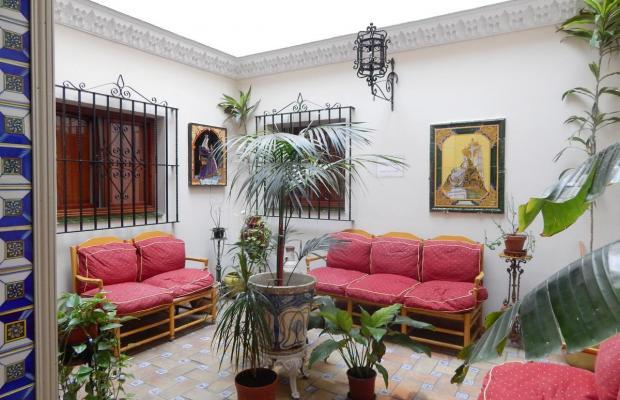 фотографии Convento La Gloria изображение №12