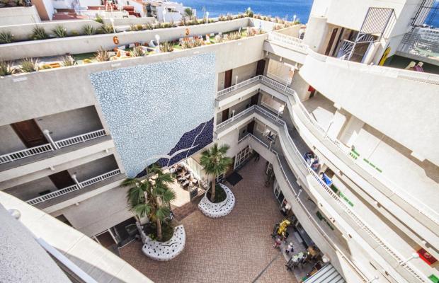 фото отеля Vigilia Park изображение №17