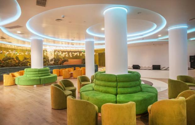 фотографии отеля Villa Mandi Golf Resort изображение №39