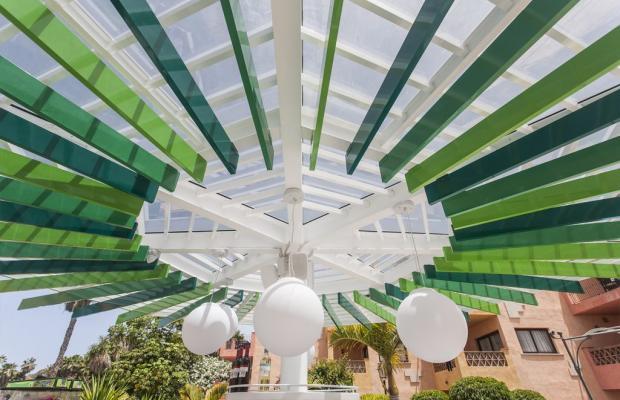 фотографии Villa Mandi Golf Resort изображение №32