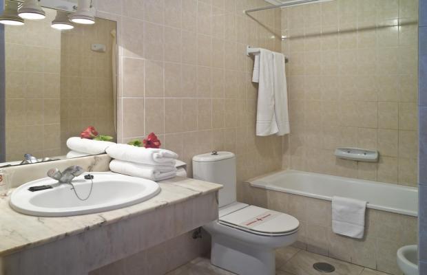 фотографии отеля Blue Sea Apartamentos Callao Garden (ex. Vime Callao Garden) изображение №15