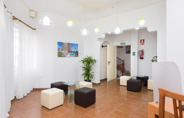 фото отеля Globales Acuario изображение №17