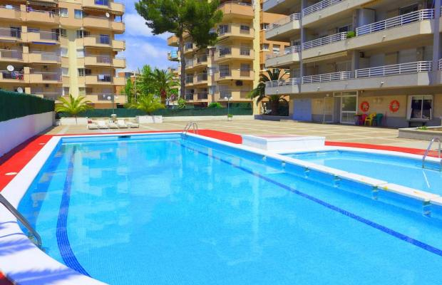фото отеля Zahara Rentalmar изображение №5