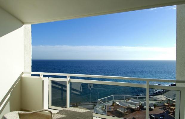 фотографии Vincci Tenerife Golf изображение №40