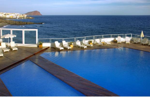 фото отеля Vincci Tenerife Golf изображение №17