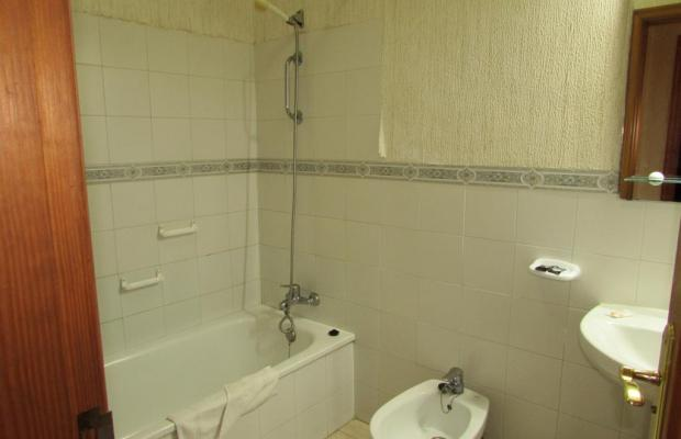 фотографии Apartamentos Alta изображение №20