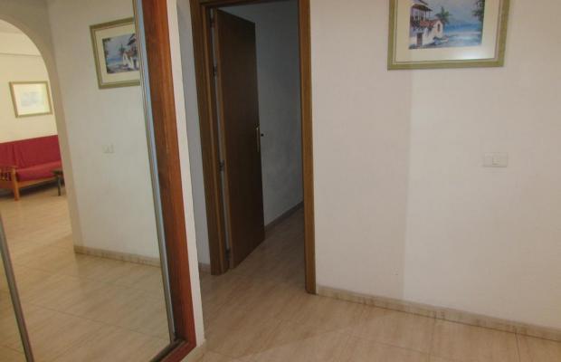 фотографии Apartamentos Alta изображение №8