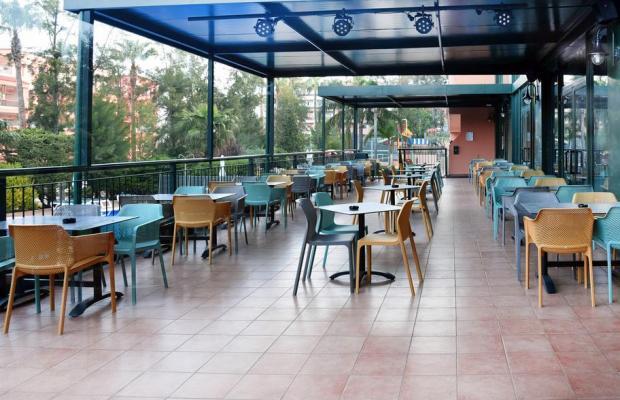 фотографии SunClub Salou изображение №44