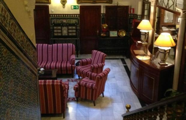 фото отеля Europa изображение №17