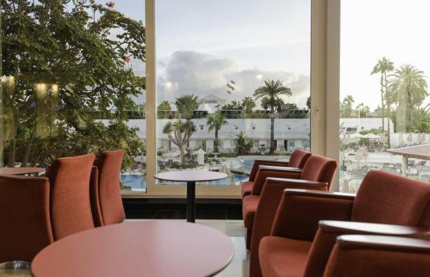фото Spring Hotel Vulcano изображение №30
