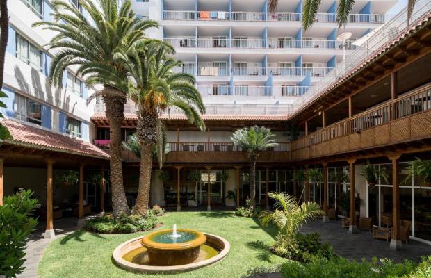 фото отеля Catalonia Las Vegas изображение №41