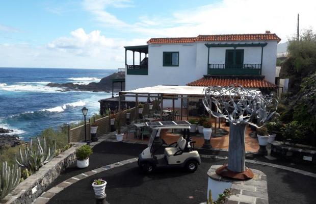 фото Rural Costa Salada изображение №10