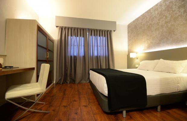 фотографии отеля HG Maribel изображение №31