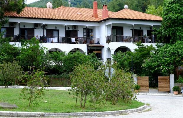 фото отеля Liotopi изображение №1