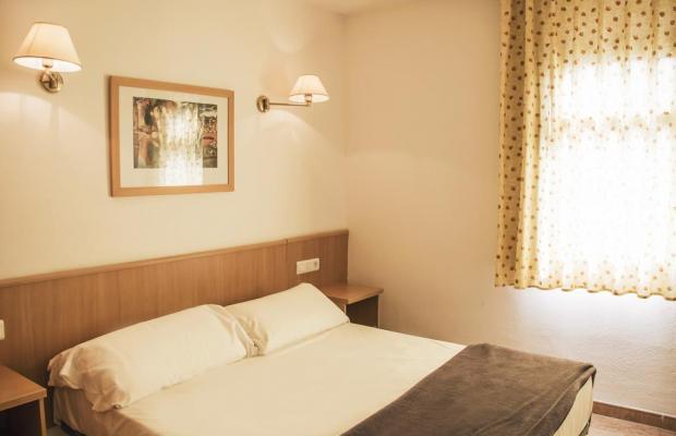 фото отеля Pins Platja Aparthotel Cambrils изображение №17