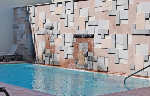 фотографии 4R Hotel Miramar Calafell изображение №28