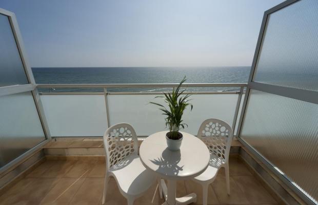 фотографии 4R Hotel Miramar Calafell изображение №8