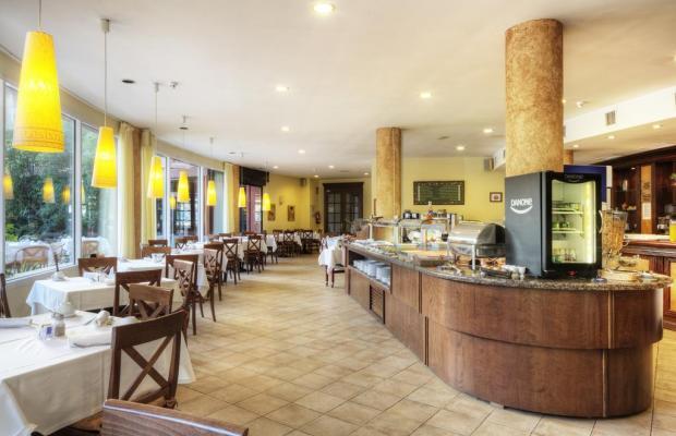 фото отеля Sunway Playa Golf изображение №97