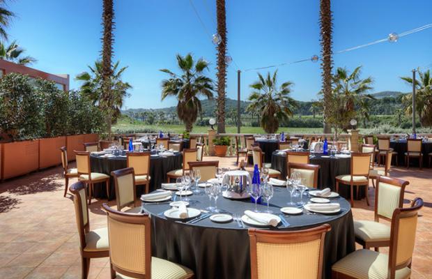 фото Sunway Playa Golf изображение №50
