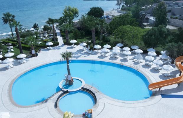 фото отеля The Holiday Resort изображение №5