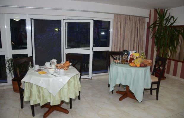 фотографии Loutraki Hotel изображение №8