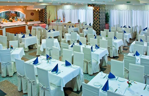 фото отеля Mediterranean Resort изображение №49