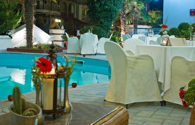 фотографии Mediterranean Resort изображение №32